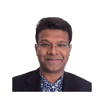 Dr Shaikh Wahab