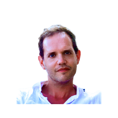 Dr Jonathan Cohen