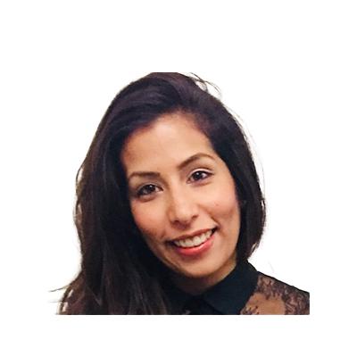 Dr Meena Rafiq
